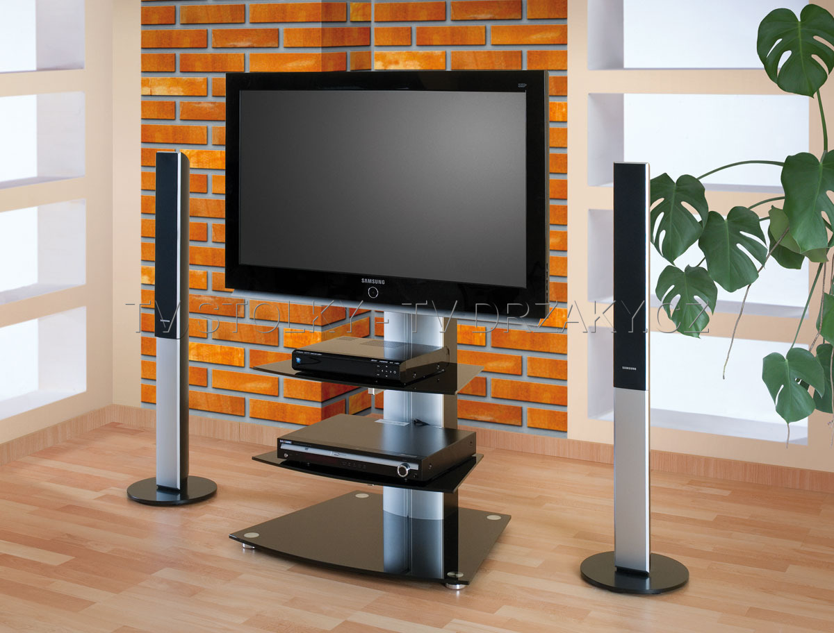 TV stojan - ALLADYN 2