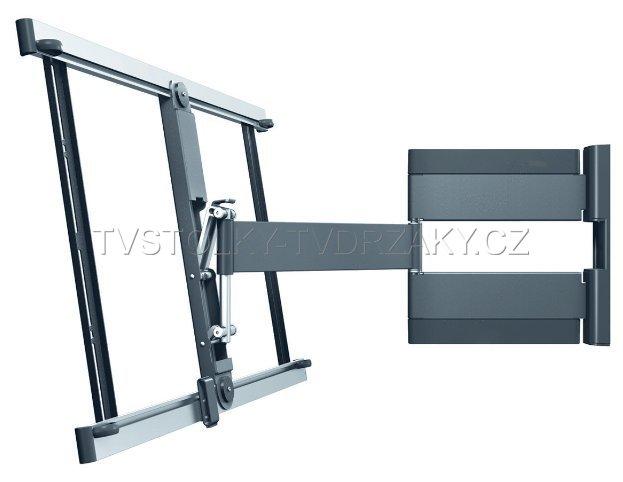 Ultratenký držák LED TV Vogels Thin 345