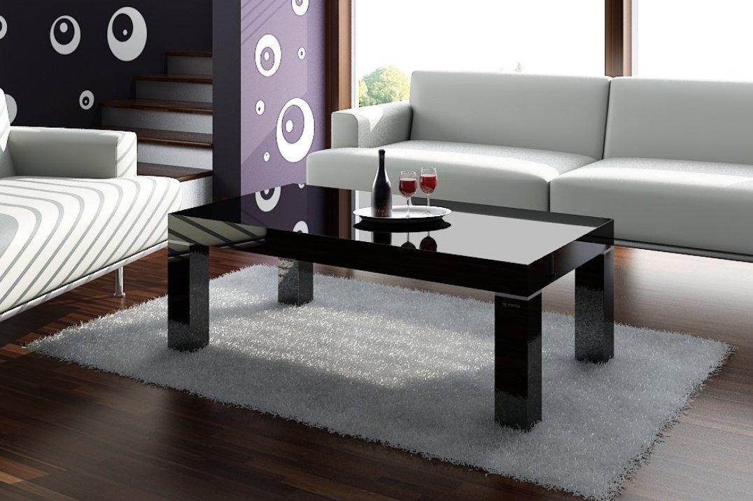Konferenční stolek PR120 (výběr barev)