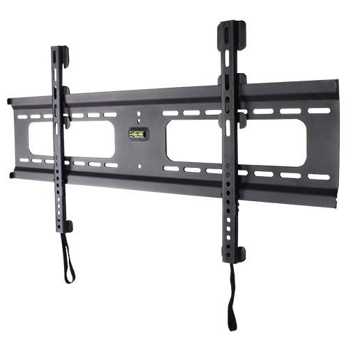 Fotografie TV stolek SOLO (bíločerný)