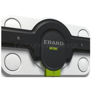 LED TV držák ERARD FIXIT 200 do 37""