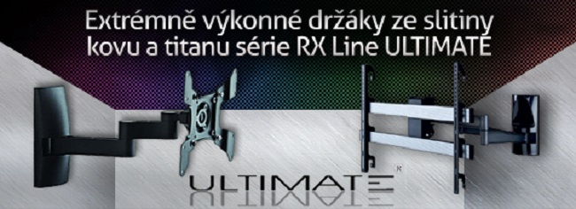 slide /fotky13453/slider/550x200_1-ultimate-drzaky-titan.jpg